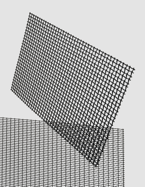 , 'Grid,' 2012, Wren London