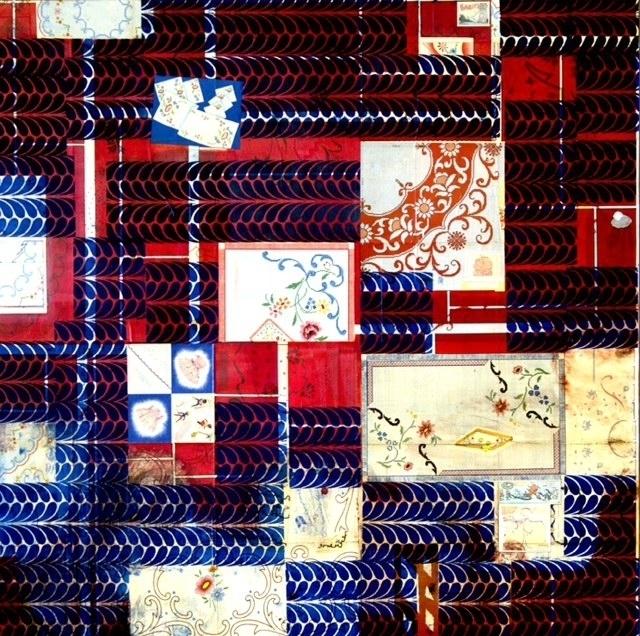 , 'Brasinha,' 2013, Baginski, Galeria/Projectos