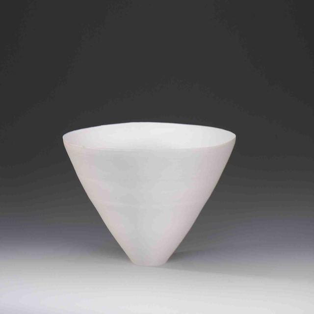 Taizō Kuroda, 'Untitled #37', Gerald Peters Gallery