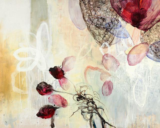 , 'Summer's End #2,' , Kathryn Markel Fine Arts
