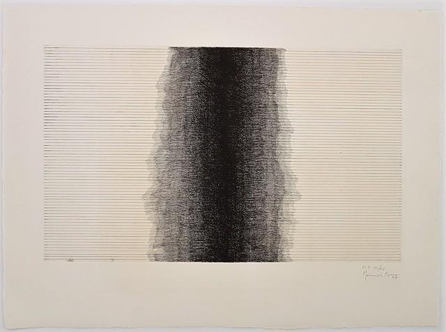 , 'Ombra,' 1977, Cerbera Gallery