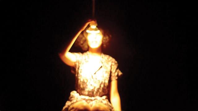 Zeynep Kayan, 'Light', 2012, Zilberman Gallery