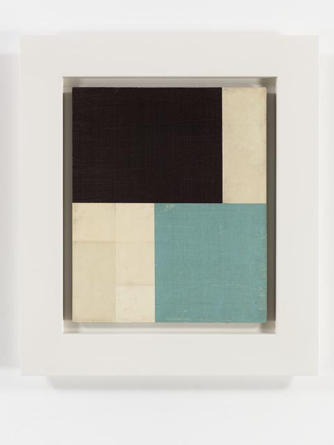 , 'Nocturne X(B) ,' 1999, Sophia Contemporary