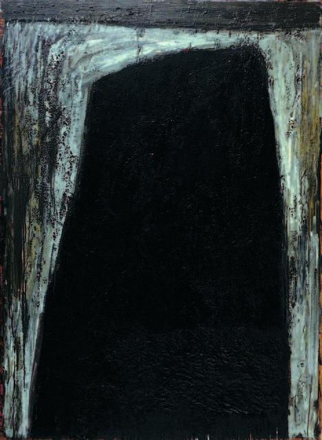 , 'Shan Shui,' 1987, Tina Keng Gallery