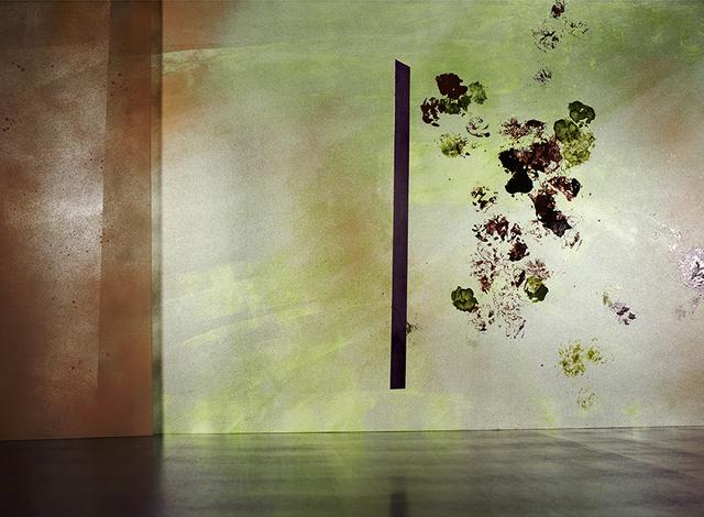 , 'Eclats IV, 2013,' 2013, Ditesheim & Maffei Fine Art