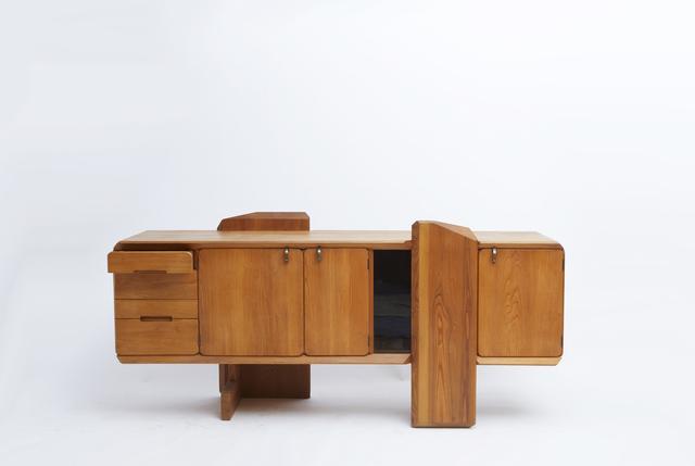 , 'R28 sideboard,' ca. 1970, Magen H Gallery