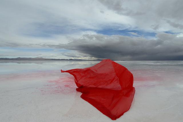 Gastón Ugalde, 'Untitled', 2018, Ministry of Nomads