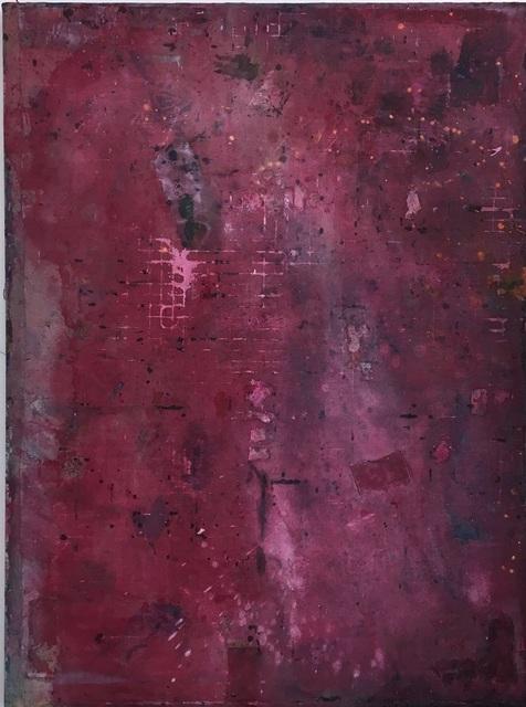 , 'Body,' 2018, MPV Gallery