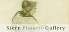 Stern Pissarro