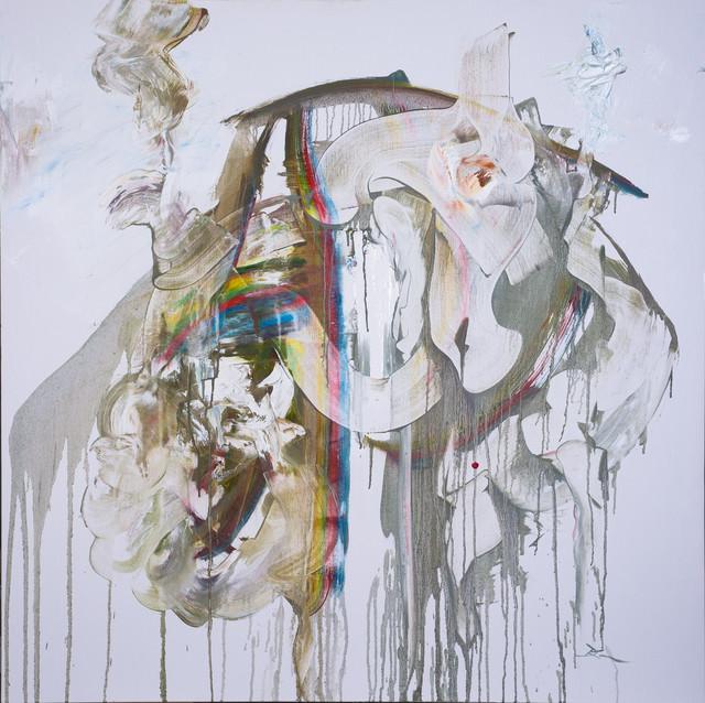 Douglas W Kacena, 'As if Now', 2016, k contemporary