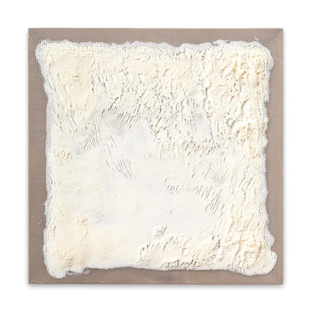 , 'Untitled,' 2012, Telluride Gallery of Fine Art
