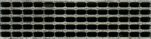 Frank Thiel, 'Stadt 5/23/A (Berlin)', 2001, Photography, Framed digital chromogenic print mounted to Plexiglas, Sean Kelly Gallery