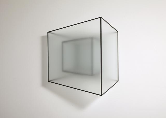 , 'I-17,' 2017, Allouche Gallery