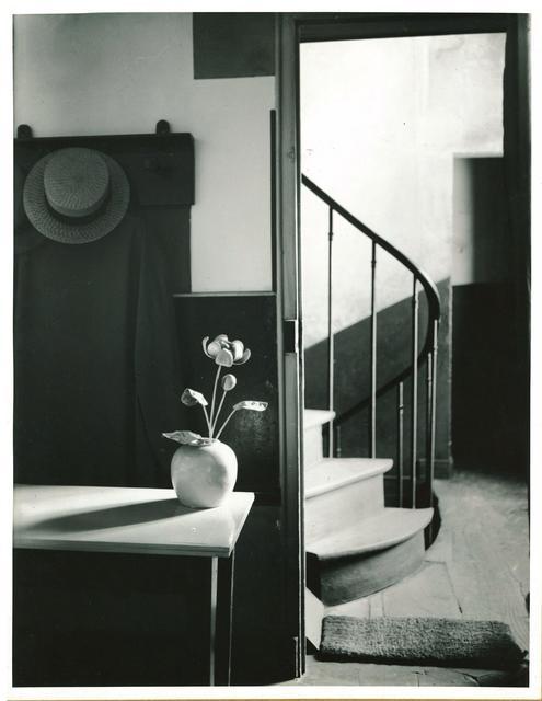 , 'Chez Mondrian,' 1926, Grob Gallery