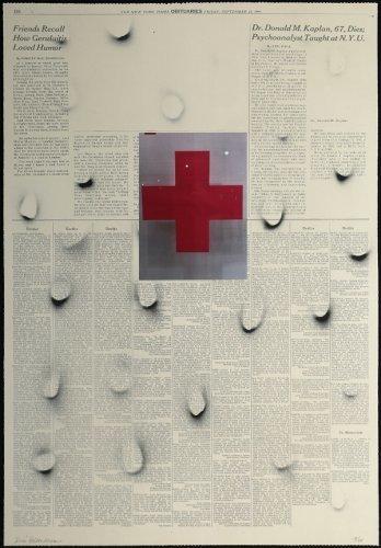 , 'Untitled,' , Mul.ti.plo Espaço Arte