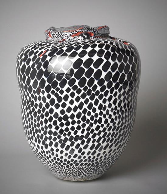 , 'Black & White Momona (Kalalau series)  ,' , galerie 103