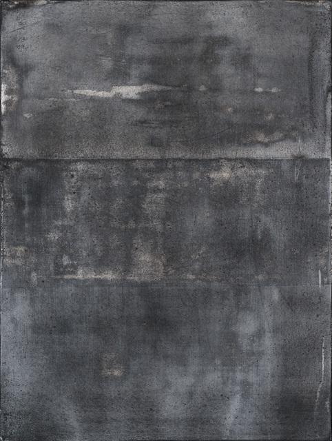 , 'Untitled #6,' 2018, Mark Borghi Fine Art