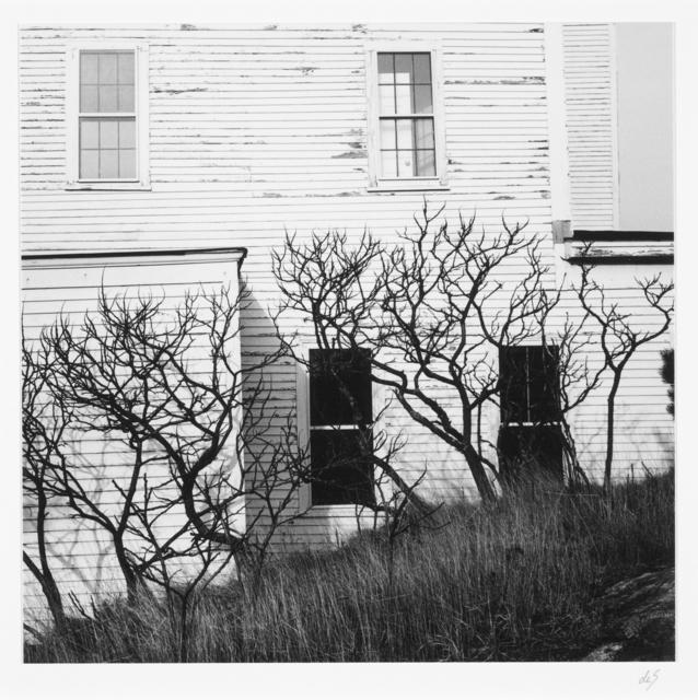 , 'Wind Works,' , Pucker Gallery