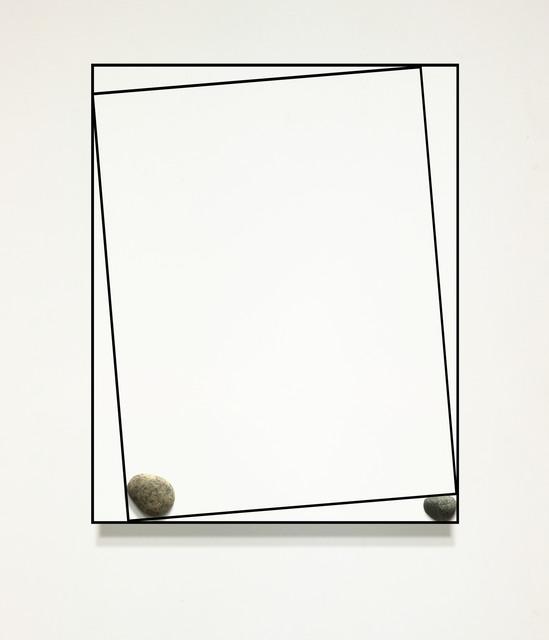 , 'Truth,' 2016, Galerie Liusa Wang
