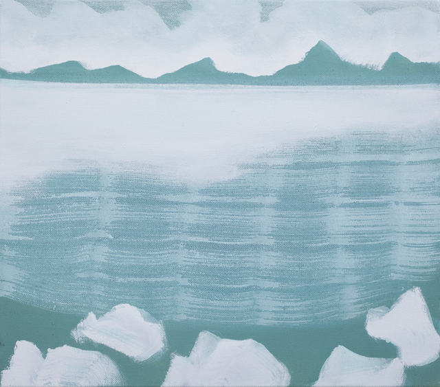 , 'Untitled,' 2018, Peter Blum Gallery