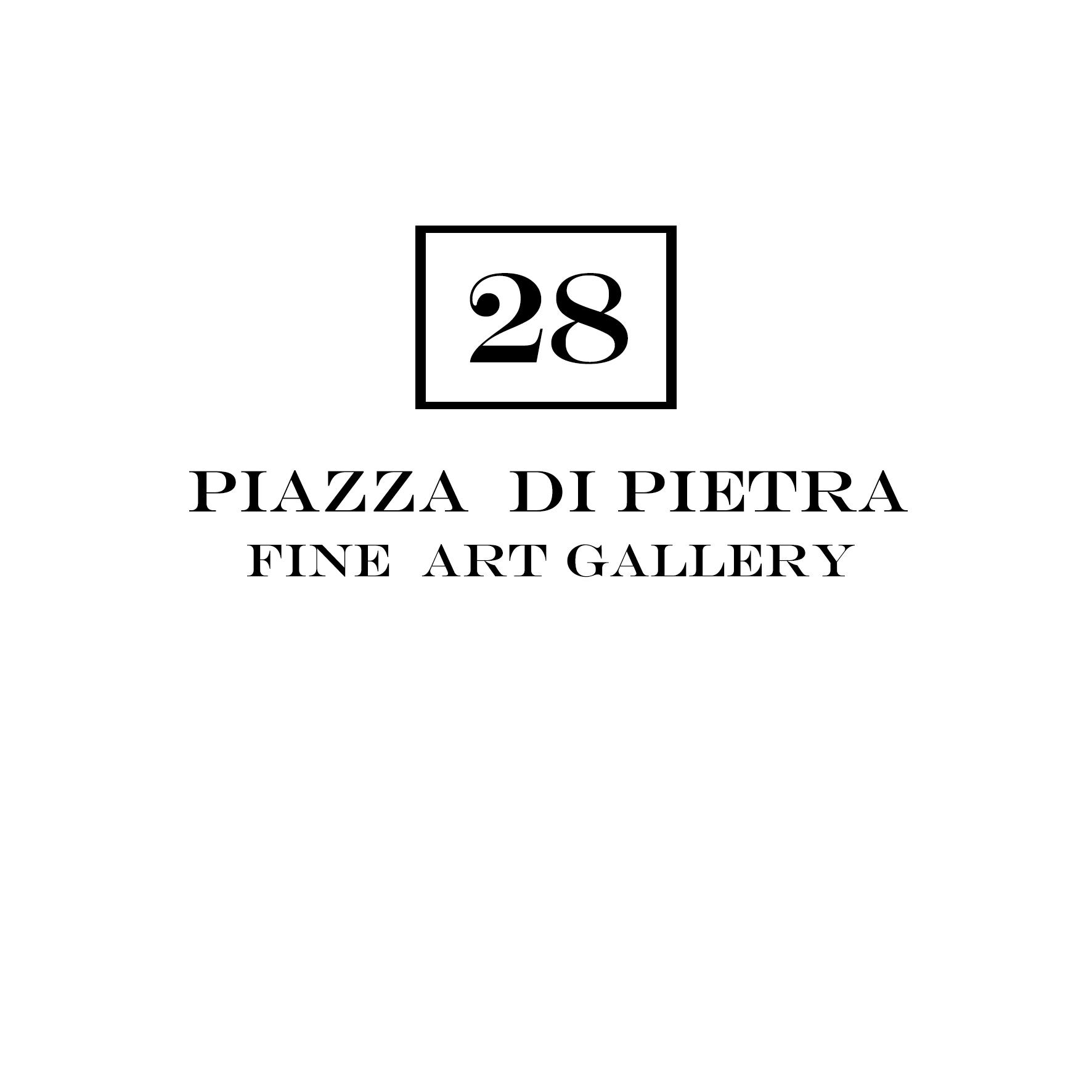 28 Piazza di Pietra