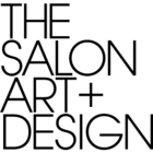 The Salon Art + Design 2015