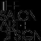 The Salon Art + Design 2015