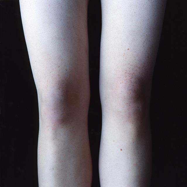 Carla van de Puttelaar, 'Untitled', 2007, Danziger Gallery