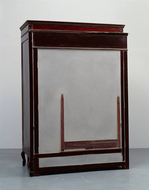 , 'Untitled,' 1998, Pérez Art Museum Miami (PAMM)