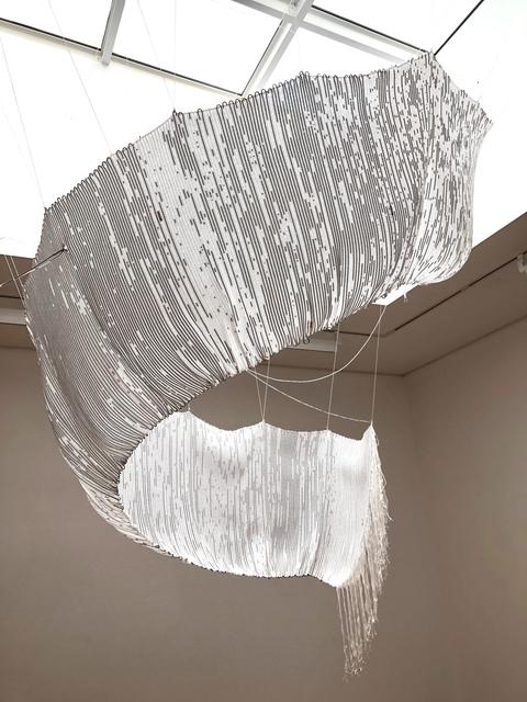 , 'COMPUTER 1.0,' 2018, Sara Kay Gallery