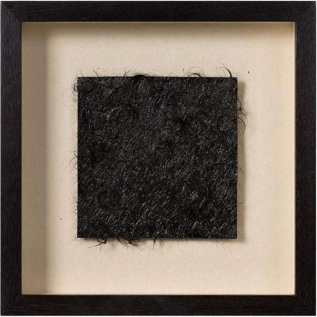 , 'unfurls,' 2019, Roslyn Oxley9 Gallery