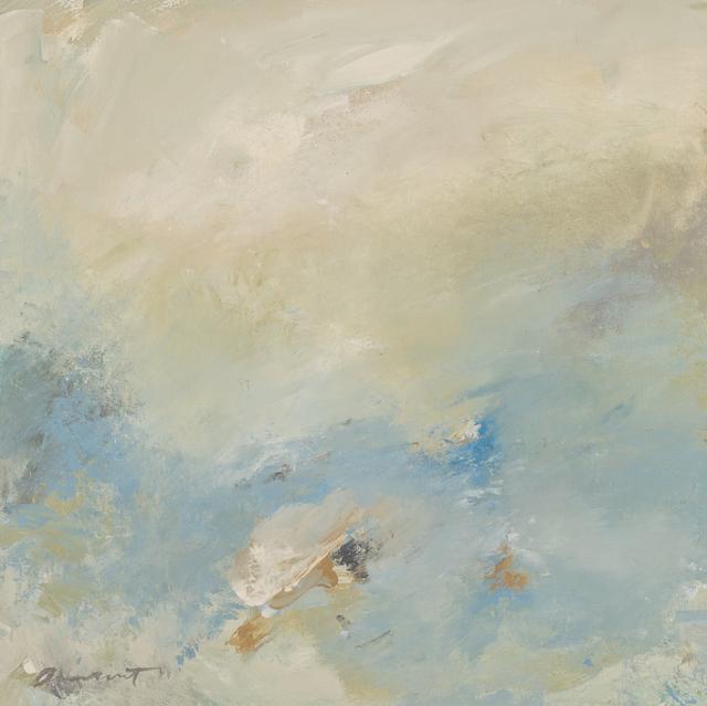 , 'Malecón LXXI,' , Merritt Gallery