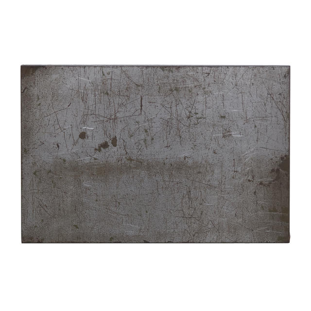 , 'Artwork One N 002,' 2017, DADA STUDIOS