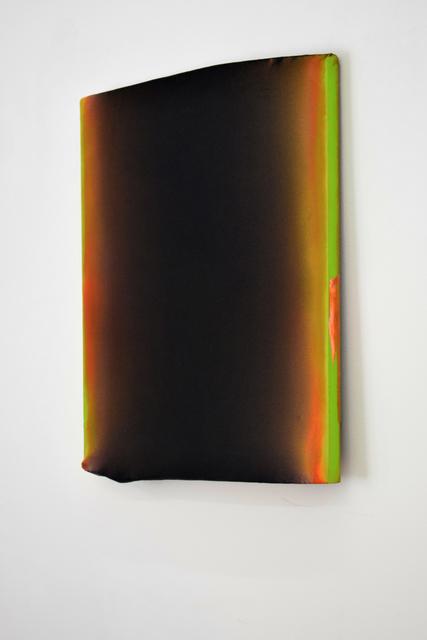 Dániel Bernáth, 'IMG_39', 2016-2018, Ani Molnár Gallery