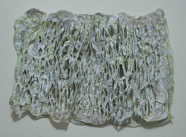, 'Transmogrify II,' 2016, Spotte Art