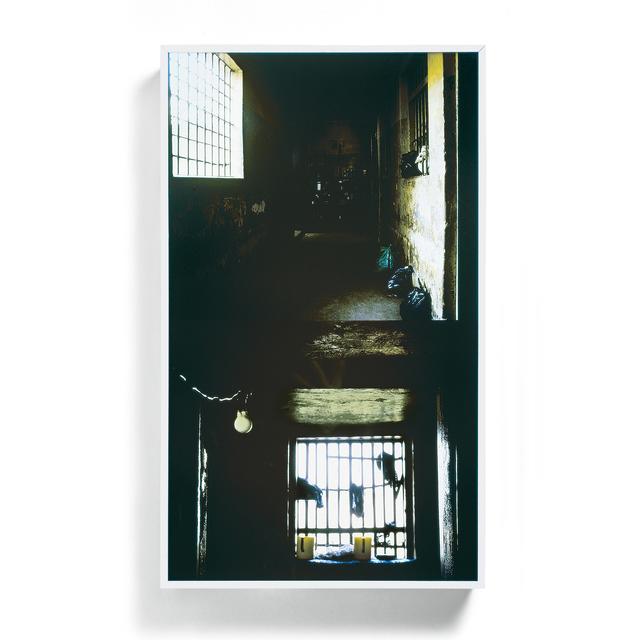 Zarina Bhimji, 'Murmur (from Documenta 11 edition)', 2002, MLTPL