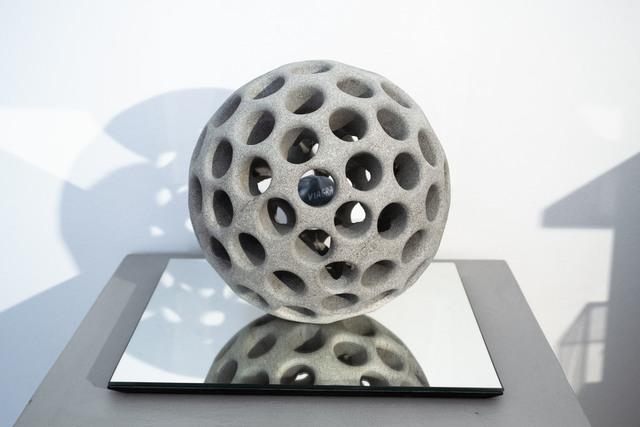 , 'Sorpresa | Marble Italian Sculpture ,' 2019, Cabiria Art Gallery