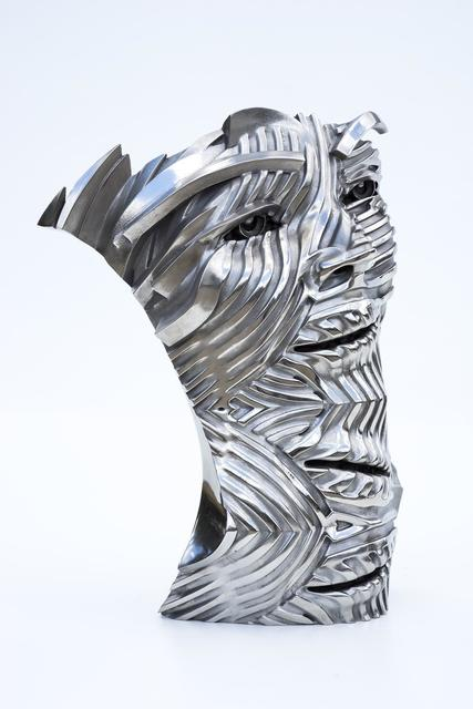 Gil Bruvel, 'One Voice', Octavia Art Gallery