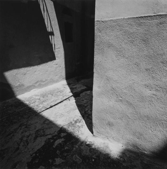 , 'Vieste #44,' 1991, gallery 1871