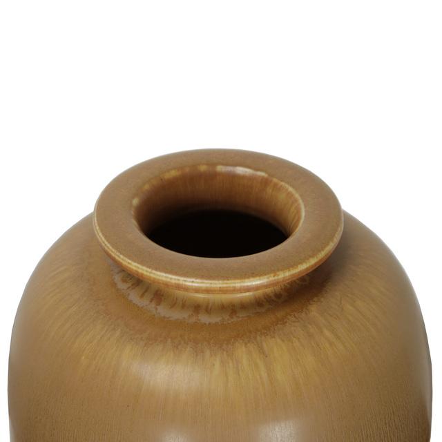 Berndt Friberg, 'Large vase', 1972, Design/Decorative Art, Ceramic, Dansk Møbelkunst Gallery