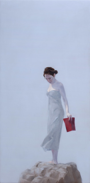 Judy Nimtz, 'Measure', 2011, Koplin Del Rio
