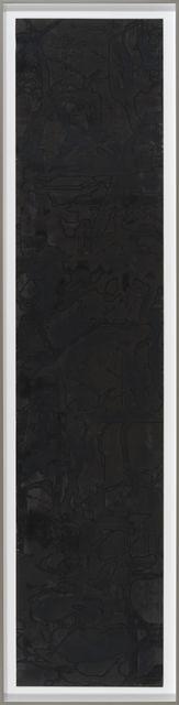 , 'Monolith Left Bank,' 2015, Stux Gallery