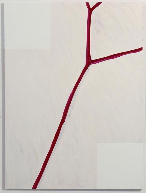 , 'Passolini,' 1988, Galerie Isabella Czarnowska