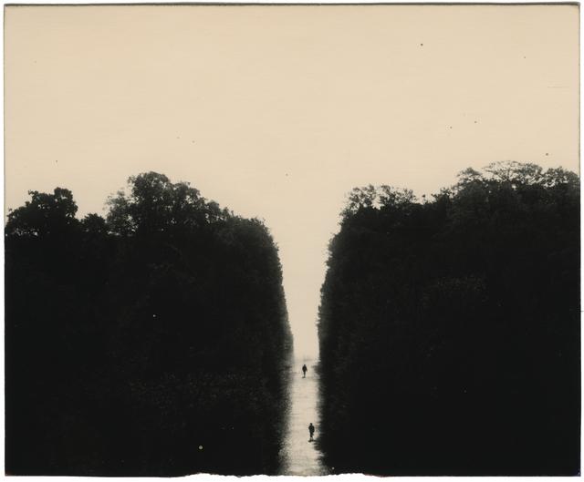 , '#613,' , Valid Foto Bcn Gallery