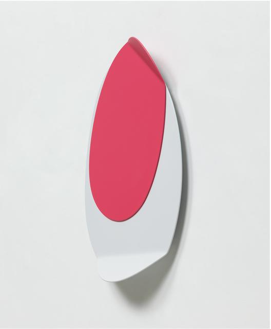 Brad Howe, 'Verge', 2017, GR Gallery