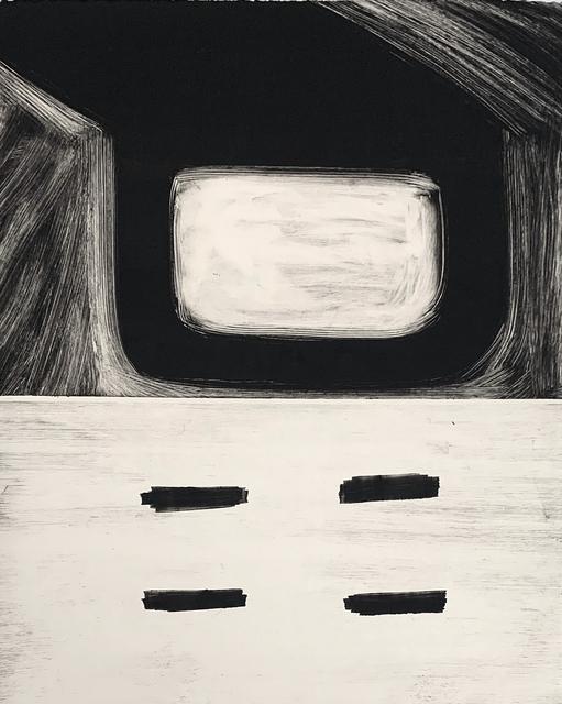 Christina Tenaglia, 'Untitled 1052', 2019, Adah Rose Gallery