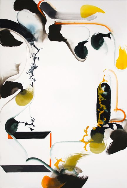 , 'Haiku (29),' 2017, A.I. Gallery