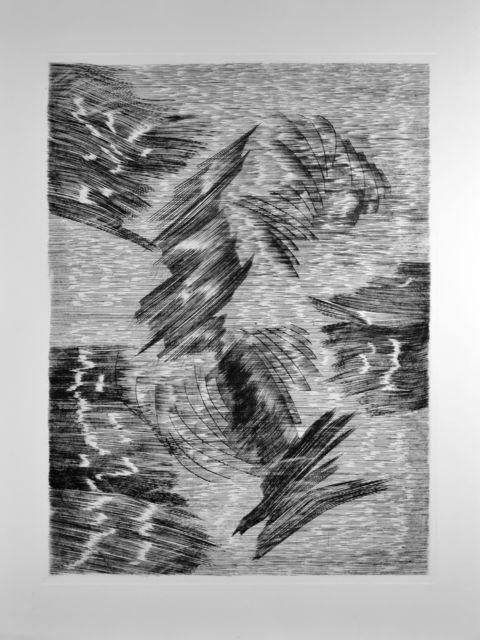 , 'Virtualscape #23,' , Venvi Art Gallery