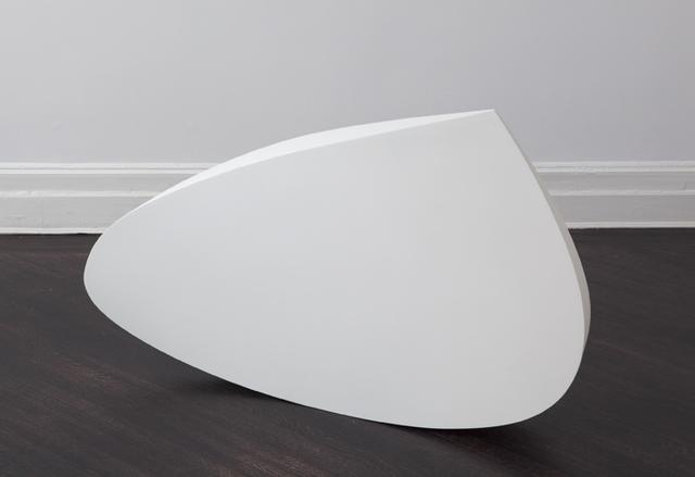 , 'Erotillo,' 2010, Henrique Faria Fine Art