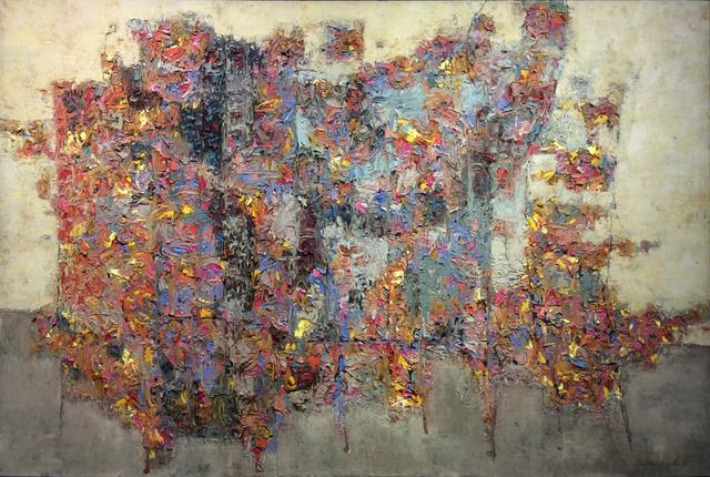 , 'Iberian Images,' ca. 1960, Sorelle Gallery Fine Art
